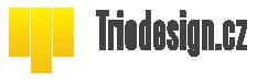 Triodesign CZ